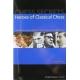 """Pritchett C. """" Bohaterowie szachów klasycznych """" ( K-3314 )"""