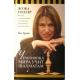 """Polgar Z.,Truong P. """"Mistrzyni świata uczy szachów"""" ( K-3380/1 )"""