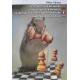 """Vamos V.""""Taktyka szachowa dla początkujących cz.1"""" ( K-3381/1 )"""