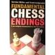 "Muller K.,Lamprecht F. "" Podstawowe końcówki szachowe "" (K-3382)"