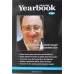 NEW IN CHESS - Yearbook NR 104 ( K-339/104 )