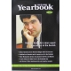 NEW IN CHESS - Yearbook NR 105 ( K-339/105 )