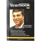 NEW IN CHESS - Yearbook NR 106 ( K-339/106 )