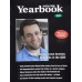 NEW IN CHESS - Yearbook NR 99 ( K-339/99 )