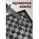 """Aagaard J. """"Agresywne szachy. Część 1"""" ( K-3408/1 )"""