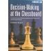 """Eingorn V. """" Podejmowanie decyzji na szachownicy """"( K-3410/d-m )"""