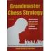 """Kaufeld J., Kern G. """" Arcymistrz strategii szachowej - Ulf Andersson """" ( K-3419 )"""