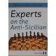 """Aagaard J.,Shaw J. """" Eksperci w zakresie Anty-Sycylijskiej """" ( K-3423 )"""