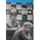 "Karolyi T."" The making of a champion 1961-1985 "" ( K-3430 )"