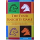 "A.Obodchuk ""The Four Knight's Game"" ( K-3442 )"