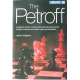 "Janjgava L.""The Petroff"" ( K-3450/petr)"