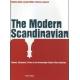 "M.Wahls, K.Müller, H.Langrock "" The Modern Scandinavian. Themes, Structures & Plans..."" ( K-3466 )"