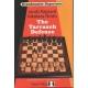 """Aagaard J.,Ntirlis N. """"Grandmaster Repertoire 10 - The Tarrasch Defence"""" ( K-3470/10 )"""