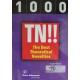 1000 TN!! ( K-3479 )