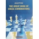 "J.Pinter ""The great book of chess combinations"" ( K-3499 )"
