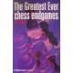 """""""Najbardziej niezwykłe szachowe końcówki """" Steve Giddins ( K-3504 )"""