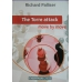 "Richard Palliser "" Atak Torrego"" ( K-3527 )"