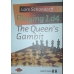 "L.Schandorff ""Playing 1.d4.The Queen's Gambit "" ( K-3536 )"