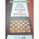 """B.Avrukh """"Grandmaster Repertoire 11 - Beating 1.d4 Sidelines"""" ( K-3537/11 )"""