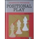 Jacob Aagaard - Grandmaster preparation.Positional play ( K-3538/P )