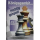 "J.Konikowski, U.Bekemann ""Gambit Królewski"" ( K-3545 )"