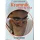 """Cyrus Lakdawala """" Kramnik """" ( K-3570/k )"""