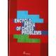 "M.Velimirovic, K.Valtonen ""  Encyklopedia problemów szachowych"" ( K-3550 )"