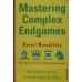 "Daniel Naroditsky ""Mastering complex endgames"" ( K-3551 )"