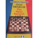 "Michalewski W.""Grandmaster Repertoire 13 - The Open Spanish"" (K-3566/13)"