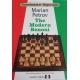 "M.Petrov "" Grandmaster Repertoire 12 - The Modern Benoni"" (K-3567/12)"