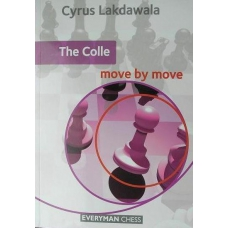 "C.Lakdawala "" The Colle "" ( K-3573/co )"
