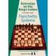 "V.Kotronias vol.1 "" Kotronias on the King's Indian. Fianchetto Systems"" ( K-3576/1 )"