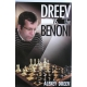 """A.Dreew """" Gramy przeciwko Benoni """" K-3584/a"""