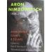 """R.Reinhardt """"Aron Nimzowitsch 1928-1935.Adnotacje,mecze,eseje"""" ( K-3604 )"""
