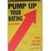 Pump up your rating by Axel Smith ( K-3606 )