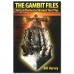 """Harvey Bill """" The Gambit Files. Tactical Themes to Sharpen Your Play"""" ( K-3611 )"""