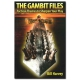 "Harvey Bill "" The Gambit Files. Tactical Themes to Sharpen Your Play"" ( K-3611 )"