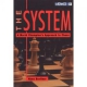 "Berliner Hans "" The System. A World Champion's Approach to Chess "" ( K-3612 )"