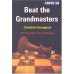 "Kongsted Christian "" Beat the Grandmasters. Can You Rise to the Challenge? "" ( K-3613 )"
