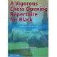 """Cohen.O """" Energiczne debiuty szachowe,repertuar dla czarnych.Przeciwdziałanie 1.e4 z 1...e5"""" (K-3629)"""