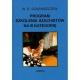 """Goleniszczew """" Program przygotowania szachistów na III kategorię"""" (K-386/III)"""