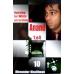 "Khalifman A.""DEBIUTY WEDŁUG ANANDA 1.e4"" tom 10 ( K-421/10 )"