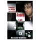 "Khalifman A.""DEBIUTY WEDŁUG ANANDA 1.e4"" tom 12 ( K-421/12 )"