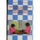 """Czechow W., Komliakow W.""""Program przygotowania szachistów I kategorii - kandydata na mistrza"""" (K-444/pk)"""