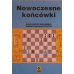 """A. Bielawski, A. Michalczyszyn """"Nowoczesne końcówki"""" (K-460)"""