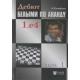 """Halifman A. """"Debiut białymi według Ananda 1.e4"""" t. 1 (K-46/1)"""
