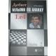 """Halifman A.  """"Debiut białymi według Ananda 1.e4"""" t. 2 (K-46/2)"""