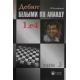 """Halifman A. """"Debiut białymi według Ananda 1.e4"""" t. 3 (K-46/3)"""