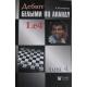 """Halifman A. """"Debiut białymi według Ananda 1.e4"""" t. 4 (K-46/4)"""