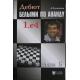 """Halifman A. """"Debiuty białymi według Ananda 1.e4"""" t.8 (K-46/8)"""